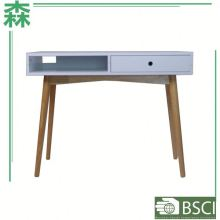 Yasen Houseware Outlets Computer Table Design Home,Latest Computer Table Design,Home Computer Table Models