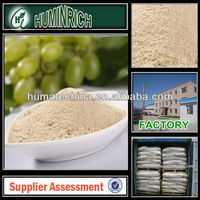 Huminrich Shenyang Plant and Animal 70% amino acid chelated minerals