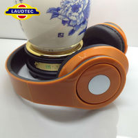 Smartphone earphone,Invisible Wireless Earphone for IPhone 5