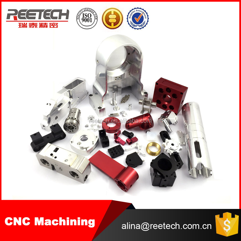 CNC Machining <strong>part</strong>