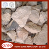 High Quality Bauxite for Cement Industry