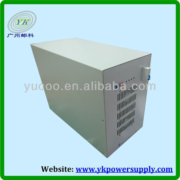 low frequency on sale power inverter 110v-220v