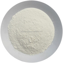 cheap price dehydrated garlic powder from China