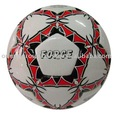 [Super Deal] sell soccer ball, foot ball, promotion ball, tranning ball