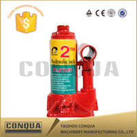 high quality pneumatic lift hidraulic Jack