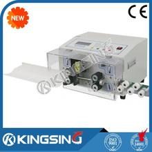 Wire Stripping Cutting Machine, Automatic Wire Stripping and Cutting Machine KS-W620