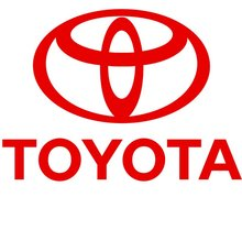 TOYOTA VEHICLES FOR EXPORT