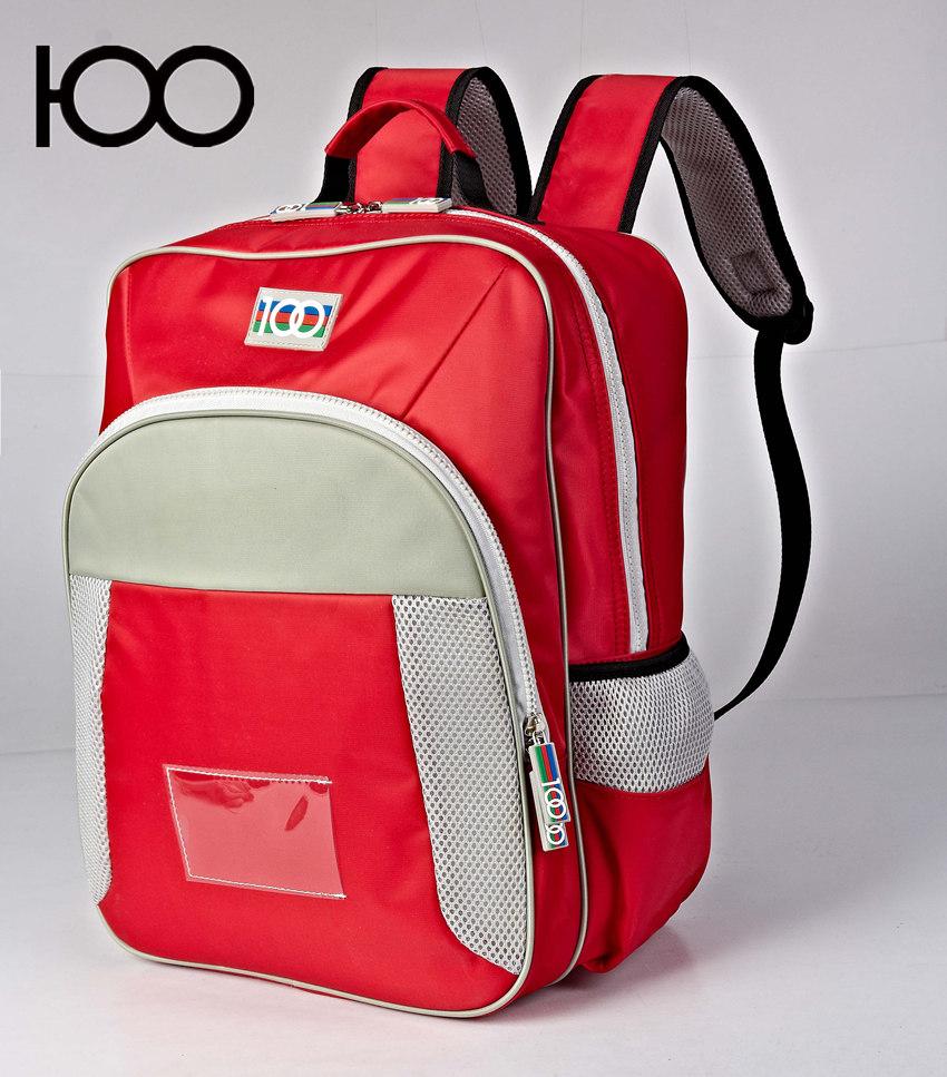 Trendy Handbags For Teenagers