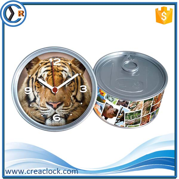 Accept Small Order Wholesale Gift Items Creative Gift Electronic Gift Items