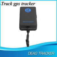car gps with stop engine hearing voice vibration alarm