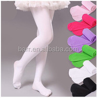 summer multicoloured baby Dance socks kid tight pantyhose for babies