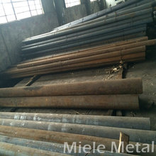 good properties C45 1045 carbon steel round bar