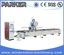 High-speed 3 axis cnc vertical Drilling and Milling Machinery Center
