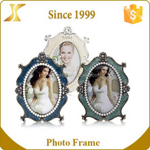 High quality beautiful girl sex photo frame