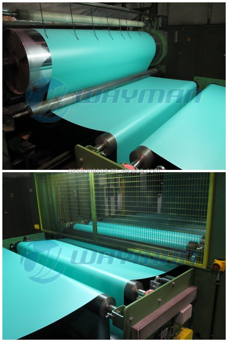 2016 New Wholesale Factory Made Pvc Plastic Swimming Pool Liner Material Buy Swimming Pool