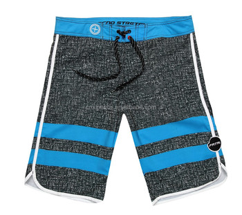Mens Board Shorts 02