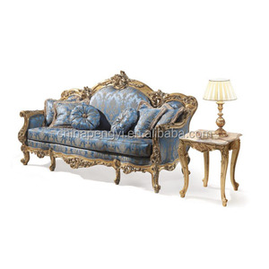 China Maharaja Sofa China Maharaja Sofa Manufacturers And Suppliers