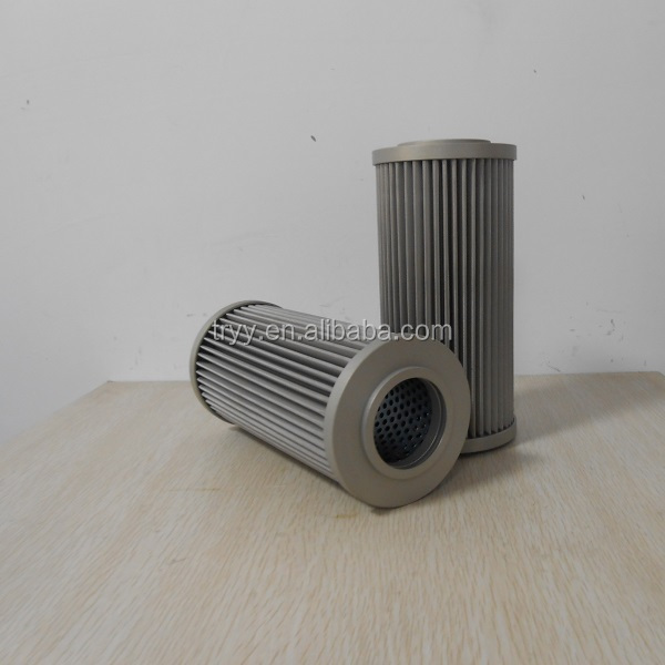 Gas Purification Filter Element -QLX Series