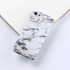 One dollar sample China mobile phone accessories cell phone case smartphone accessories for iPhone 6 / 7 / 8 marble covers