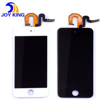 New replacement LCD screen for ipod touch 5 Glass assembly