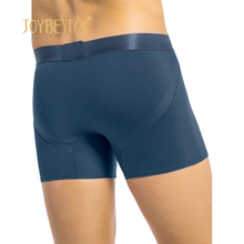 Wholesale high quality men Sport fitness wear for brazilian shorts