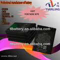 Original New Bl-5b Battery 1200mah For Nokia 2600c Battery