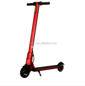pedal assisted electric scooter electric balance scooter price china