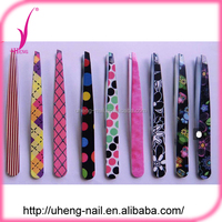 Professional Manufacturer High Quality Eyelash Tweezers
