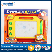 Children color Magic Writing Board for Kids Office & School Supplies