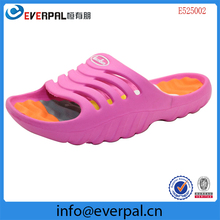 durable women china EVA wholesale clogs