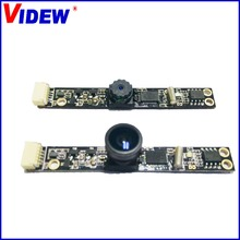 2.0 Megapixel usb camera cmos parts with USB interface