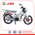 Classic 50cc 70cc 100cc 110cc cub motorcycle with lifan engine JD110C-38