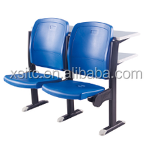 Wholesale amphitheatre classroom folding easy auditorium chairs
