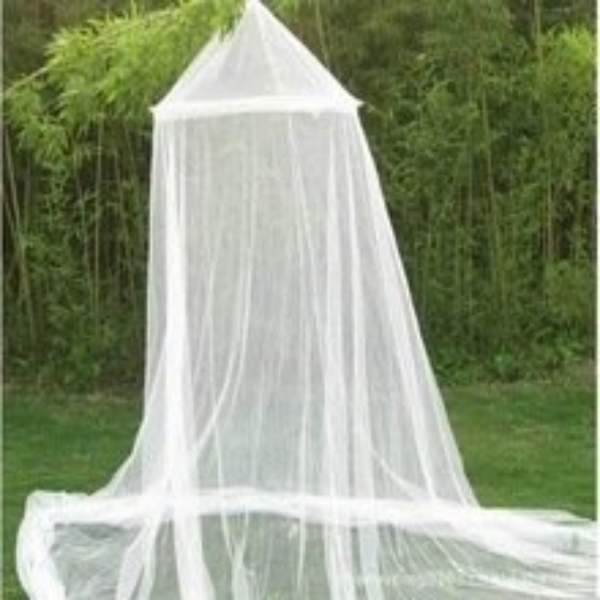 cheap mosquito netting for double bed mosquito net