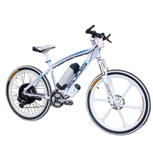 21 speed aluminum cheap mountain electric bike & e bicycle for sale