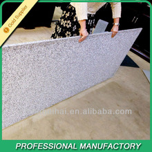 High Quality acoustic aluminum foam wall pane
