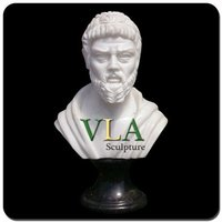 2015 high quality human marble bust sculpture for sale