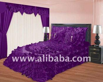 Best Bed Cover Set Best Turkish Bedspread Bed Linen Buy
