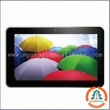 10inch tablet pc,mid tab pc