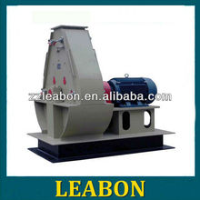 Water-drop type poultry feed hammer mill, feed grinding/crushing machine