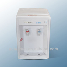 New product Cheap pipeline water dispenser