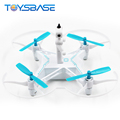 Mini Drone New Design 0.3MP Camera Dron Quadrocopter