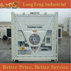 Brand new 10ft ref container with BV GL certified