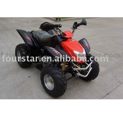 FOUR WHEELER ATV SX-GATV110(L)ATV