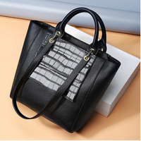 China Suppliers Guangzhou Factory Handbag Oem