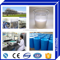 Factory supplier-Emulsifier AEO Fatty Alcohol Ethoxylate 68551-12-2