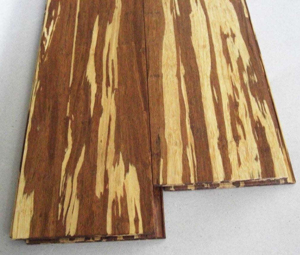 Pisos bamb tigre filo intrecciato pavimentazione di for Bamboo weaving tutorial