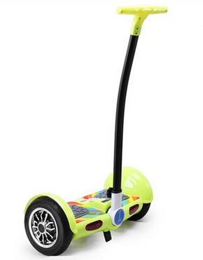CE Approved Smart Kids Balance Electric Scooter 2 Wheels flicker radio flyer Hoverboard
