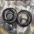 Soosan hydraulic breaker spare parts seal kits