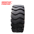 Wheel loader tire for 17.5-25 17.5x25